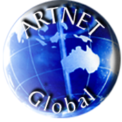 Artnet Global